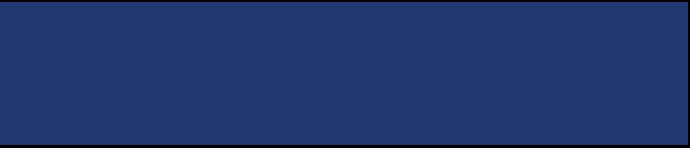 Hvaler Hytteforening