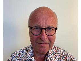 foto-styremedlem-Petter-Furulund